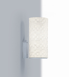 Nippo Wall light | General lighting | LUCENTE