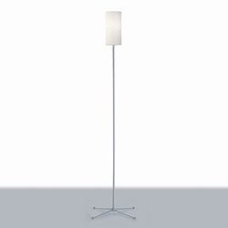 Nippo Floor lamp | Free-standing lights | LUCENTE