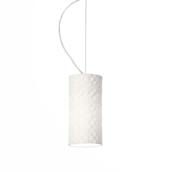 Nippo Pendant light | General lighting | LUCENTE