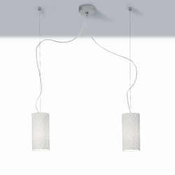 Nippo Pendant light | Suspended lights | LUCENTE