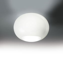 Noa Ceiling light | General lighting | LUCENTE