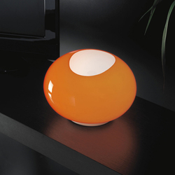 Noa Table lamp | General lighting | LUCENTE