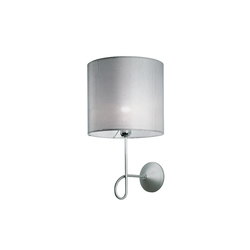 Remember Wall light | General lighting | LUCENTE