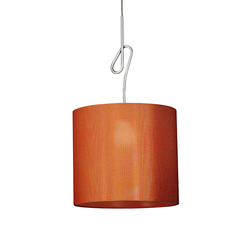 Remember Pendant light | General lighting | LUCENTE