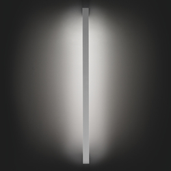 Style Wall light | Wall lights | LUCENTE
