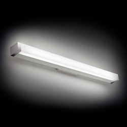 Style Wall light | General lighting | LUCENTE