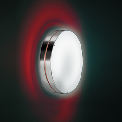 Tamburo Wall light | General lighting | LUCENTE