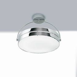 Tamburo Ceiling light | General lighting | LUCENTE