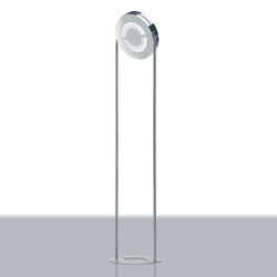 Tamburo Floor lamp | General lighting | LUCENTE