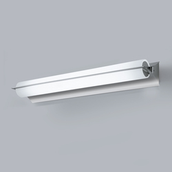 Tratto Wall light | General lighting | LUCENTE