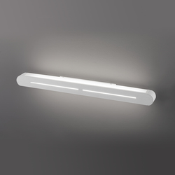Way Wall light | General lighting | LUCENTE