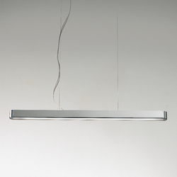 Way Pendant light | General lighting | LUCENTE