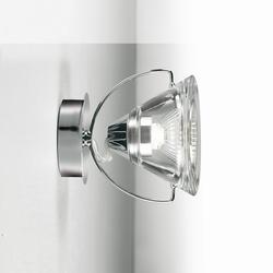 Wedge Wall light | General lighting | LUCENTE