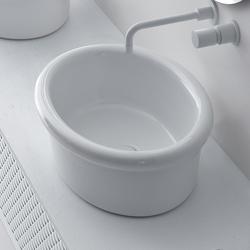 Cocò | Waschplätze | Falper