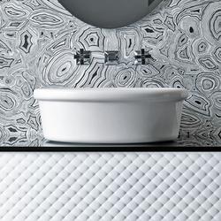 Cocò | Mobili lavabo | Falper