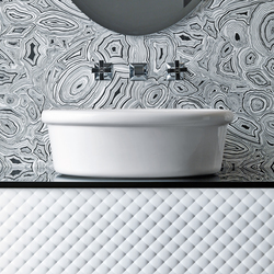 Cocò | Meubles lavabos | Falper