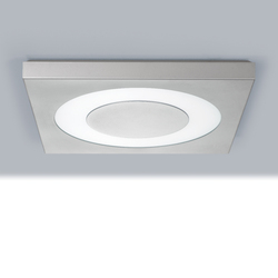 Zero Ceiling light | General lighting | LUCENTE
