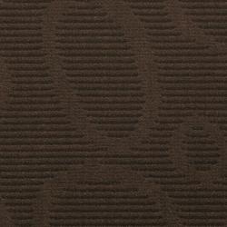 Lux 201505-6688 | Formatteppiche | Carpet Concept