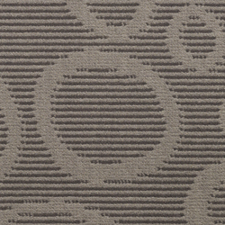 Lux 201505-6689 | Rugs | Carpet Concept