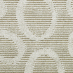 Lux 201505-40019 | Rugs | Carpet Concept
