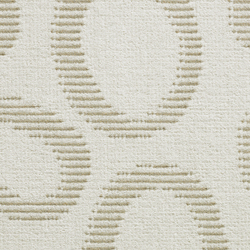 Lux 201506-40019 | Rugs | Carpet Concept