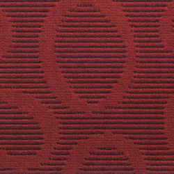 Lux 201505-1724 | Rugs | Carpet Concept