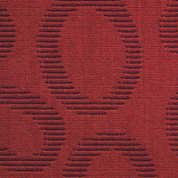 Lux 201506-1724 | Rugs | Carpet Concept