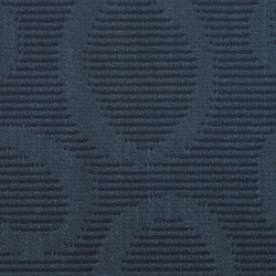 Lux 201505-20607 | Rugs | Carpet Concept