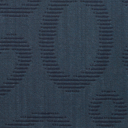 Lux 201506-20607 | Rugs | Carpet Concept
