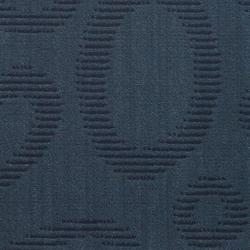 Lux 201506-20607 | Formatteppiche | Carpet Concept