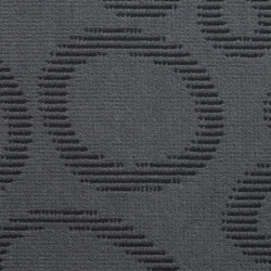 Lux 201506-52665 | Rugs | Carpet Concept