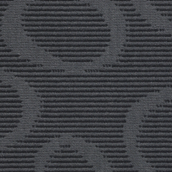 Lux 201505-52665 | Rugs | Carpet Concept