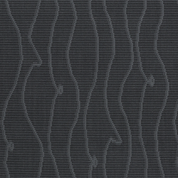 Lux 201501-52665 | Rugs | Carpet Concept