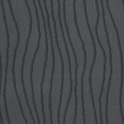 Lux 201519-52665 | Rugs | Carpet Concept
