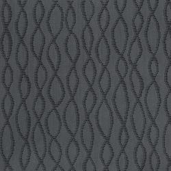 Lux 201528-52665 | Formatteppiche | Carpet Concept