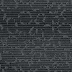 Lux 201530-52665 | Formatteppiche | Carpet Concept