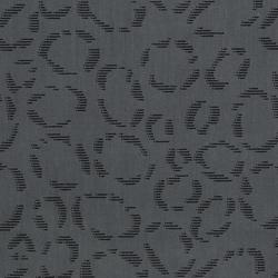Lux 201543-52665 | Formatteppiche | Carpet Concept