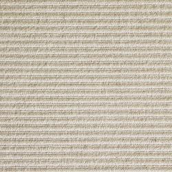 Lux 2000 | Tapis / Tapis design | Carpet Concept