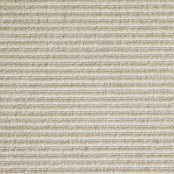 Lux 2000 | Rugs | Carpet Concept