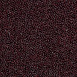 Lux 3000-1728 | Rugs / Designer rugs | Carpet Concept