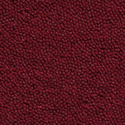 Lux 3000-1742 | Formatteppiche | Carpet Concept