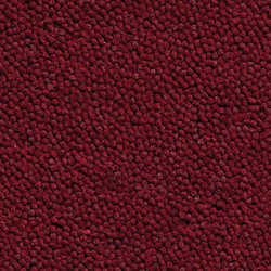 Lux 3000-1742 | Tappeti / Tappeti d'autore | Carpet Concept