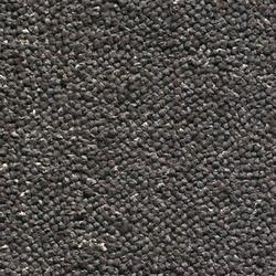 Lux 3000-6693 | Alfombras / Alfombras de diseño | Carpet Concept