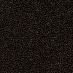 Lux 3000-6695 | Rugs / Designer rugs | Carpet Concept