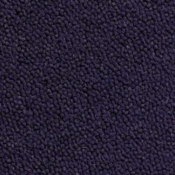 Lux 3000-9113 | Tapis / Tapis design | Carpet Concept