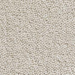 Lux 3000-40021 | Rugs / Designer rugs | Carpet Concept