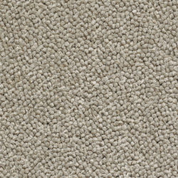 Lux 3000-40022 | Rugs | Carpet Concept