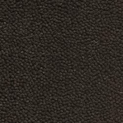 Lux 3000-40026 | Rugs / Designer rugs | Carpet Concept