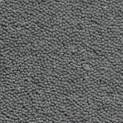 Lux 3000-52598 | Rugs / Designer rugs | Carpet Concept