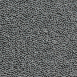 Lux 3000-52598 | Tappeti / Tappeti d'autore | Carpet Concept